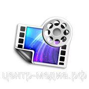 Рекламное видео и фото фото