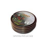 Шланг поливочный Carat d-1/2 - (50м) WFC1/250 фото