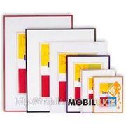 фото предложения ID 8035099