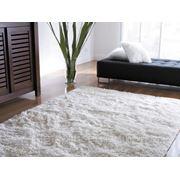 Чистка ковров и ковровых покрытий фото