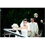 Цифровая фотосъемка, фотосесси НЮ, свадебный фотограф фото
