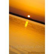 Солнце восход фото фото