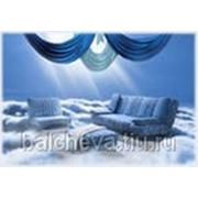 фото предложения ID 8035450