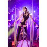 Танцовщицы, хостесс в престижные клубы Греции. З.П 3000 евро! фото