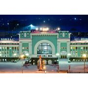 Временная прописка в Новосибирске на 1 год фото