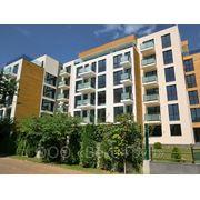 Строительство, продажа и аренда недвижимости в Болгарии фото