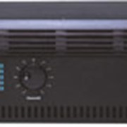 Усилитель мощности Digisynthetic DP 3200 фото