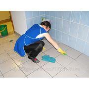 Генеральная уборка жилых и офисных помещений