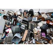 Утилизация оргтехники в Махачкале фото