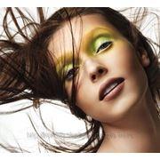 Кератиновое выпрямление волос COCO CHOCO фото