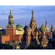 Авиабилеты Ростов-Москва фото