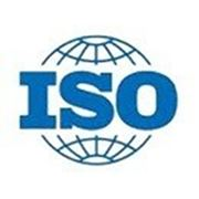 Сертификат ISO 14001-2007 фото