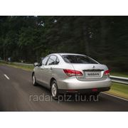 Аренда авто Петрозаводск фото