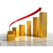Развитие Бизнеса – Увеличение продаж в Иваново фото