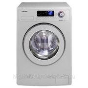Ремонт стиральных машин автомат в Омске фото