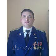 Волынкин Алексей Владимирович фото