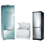 Ремонт бытовых холодильников 89506995727 фото