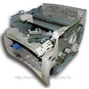 Ремонт принтера лазерного фото