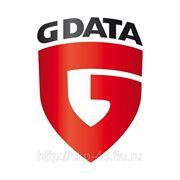 G-Data Anti-Virus 2013 (1 год)