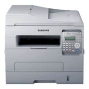 Прошивка принтера Samsung SCX-4728FD фото