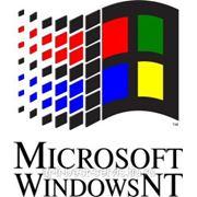 Восстановление MS Windows NT Server 4.0 / 2000 Server/2003/2005/2008 с сохранением данных фото