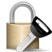 Восстановление потерянного пароля, от фото
