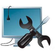 Удаление программного обеспеченья (ПО) фото