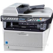 Подключение, настройка устройств (принтер,сканер) фото