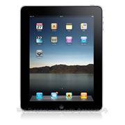 Ремонт iPad 2 фото