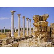 Кипр, Протарас!! Вылет - 13.10, на 7 дней, питание - полупансион. фото