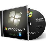 Установка Windows XP или 7 на ноутбук-нетбук