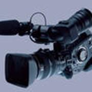 Ремонт видеокамер. фото