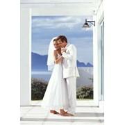Организация и проведение свадьбы фото