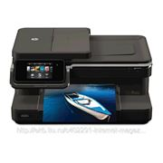 МФУ HP Photosmart 7510 e-AiO Printer C311b фото