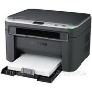Перепрошивка принтеров и МФУ Samsung и Xerox фото