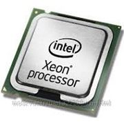 HP HP ML350p Gen8 Intel Xeon E5-2620 (2.0GHz/6-core/15MB/95W) Processor Kit660598-B21 фото