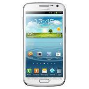 Ремонт Samsung i9260 Galaxy Premier фото