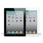 Ремонт iPad 4 фото