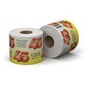 Салфетки туалетная бумага. фото