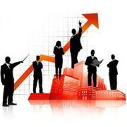 Отчет МСП фото