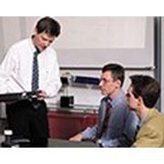Абонементное консультационное обслуживание по 1С Предприятие фото