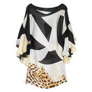 Индивидуальный пошив блузок