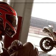 Мотоциклы спортивные BMW R 1200 S фото