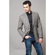 Пошив мужской одежды индивидуально фото