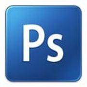 Adobe photoshop cs5 скачать взломанную версию.