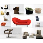 Коллекция Modern Fashionable Series