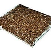 Коричневый рис 1 кг фото