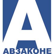 Регистрация предприятия ООО АО