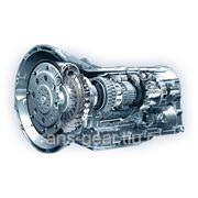 Ремонт АКПП Dodge (Додж) ARIES K CAR / ASPEN / AVENGER за 1 день