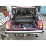 Установка ГБО карбюраторные автомобили фото